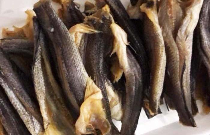 Ở đâu bán khô cá lóc đồng chất lượng ?