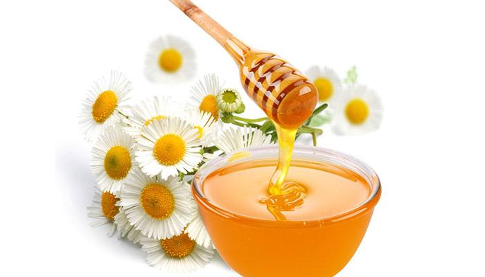 Những cách sử dụng mật ong rừng hỗ trợ điều trị bệnh hiệu quả